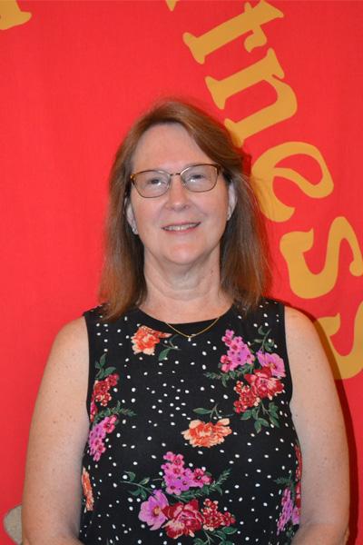Lois-Conger-Secretary